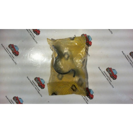 RENAULT  7700784169 COLLARE