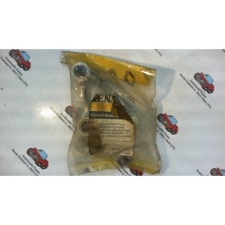 RENAULT  7701582108 SUPPORTO
