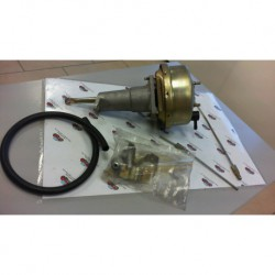 SEAT FIAT 0 KIT MODIFICA SERVOFRENO