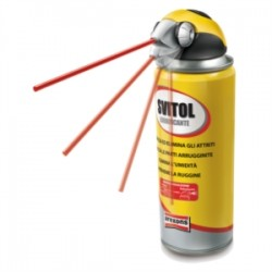 SVITOL AREXONS 500ML FORMATO SPECIALE
