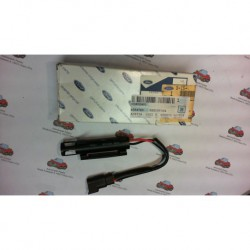 FORD  1034763 RESISTORE