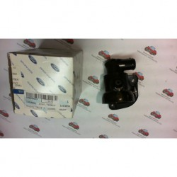 FORD  1093991 SCAT TERMO