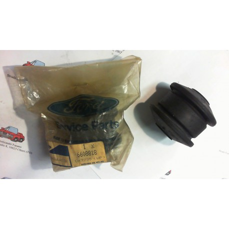 FORD  6608818 ISOLANTE