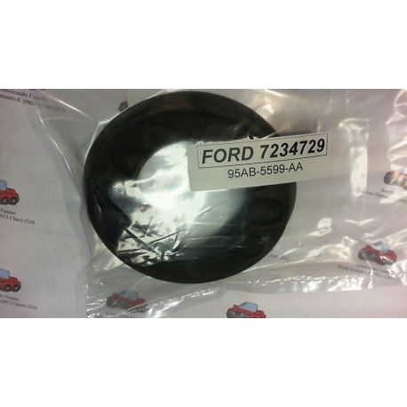 FORD  7234729 GUARNIZ G