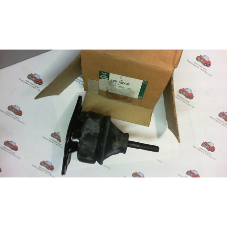 LAND ROVER  KKB102480 SUPPORTO - MOTORE