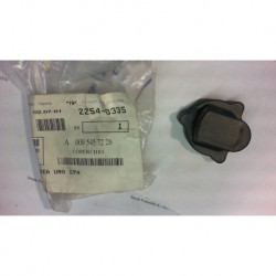 MERCEDES  A0095457228 COPERCHIO