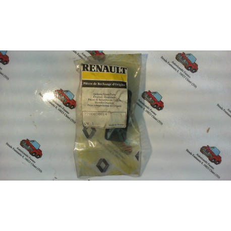 RENAULT  7700808814 SUPPORTO