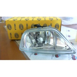 FORD  1306253 FENDINEBBIA SINISTRO FORD FOCUS 01- 04