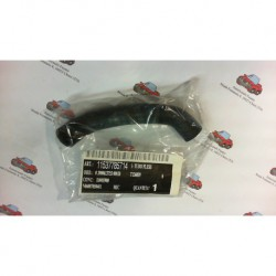 BMW  11537785714 TUBO FLESS P ACQUA