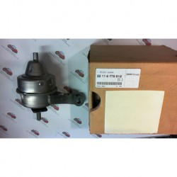 BMW  22116778612 SUPPPORTO DI GOMMA