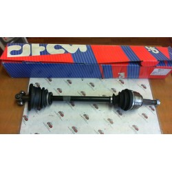 CIFAM  655-113 SEMIASSE RENAULT EXPRESS - GEARBOX JB - SUPER 5 , CODICI COMPATIBILI: RENAULT 7701349803, RENAULT 7701349945, OP